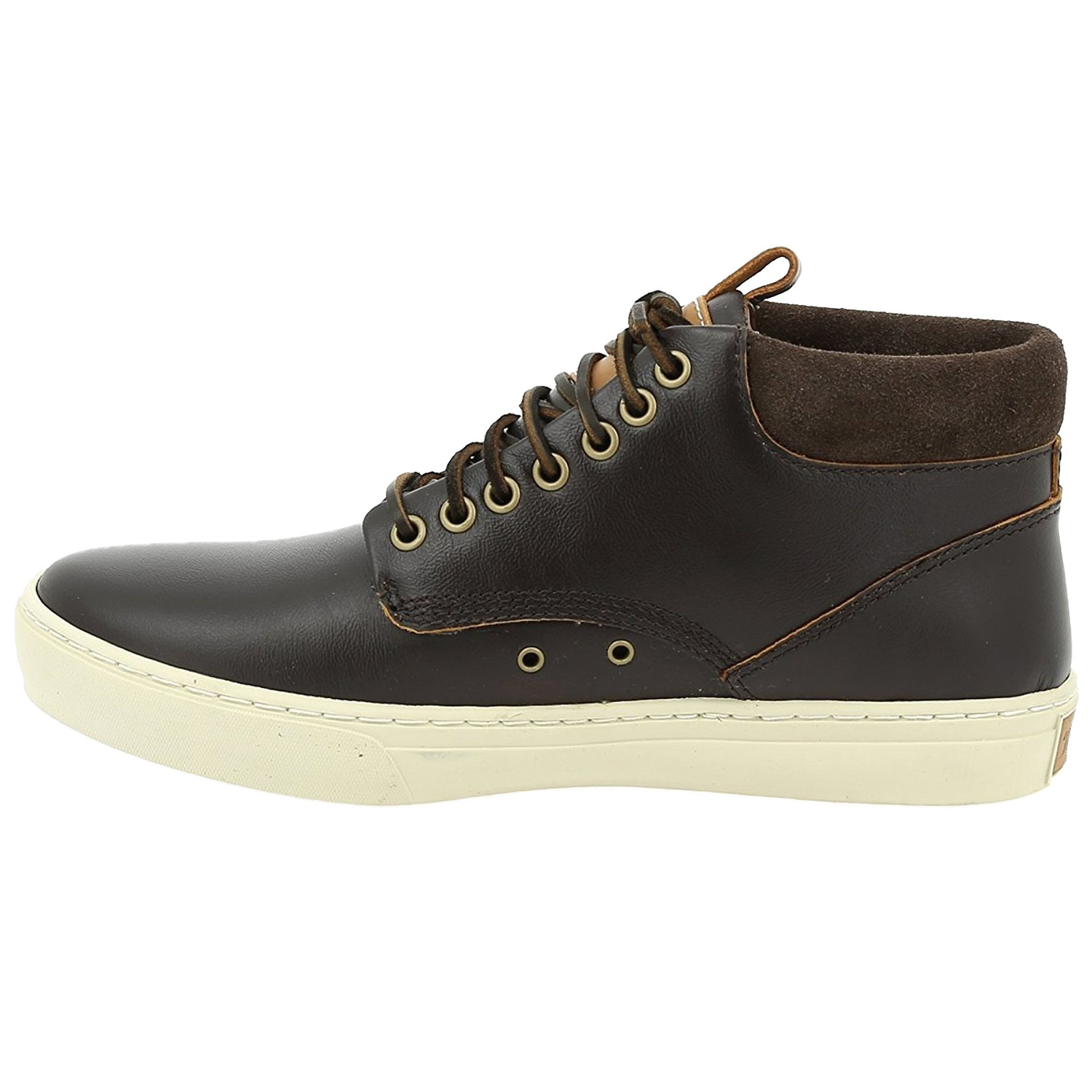 Adventure 2.0 Cupsol Chaussure Homme TIMBERLAND MARRON pas