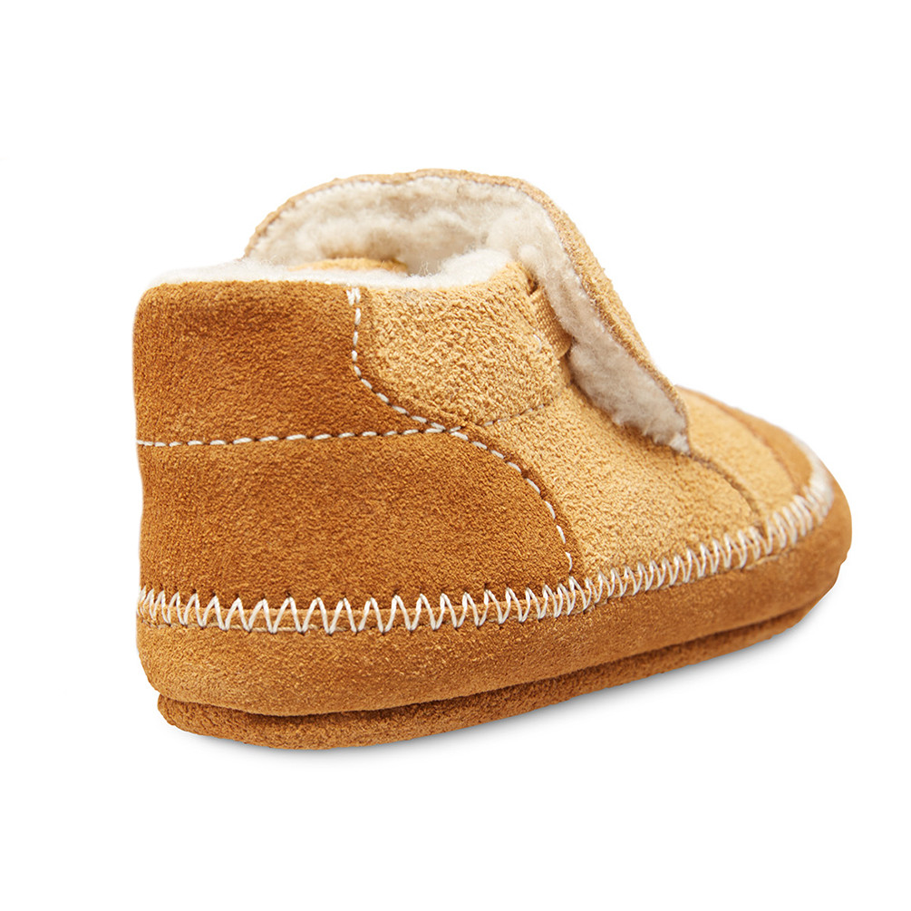Shootie Chausson Bebe