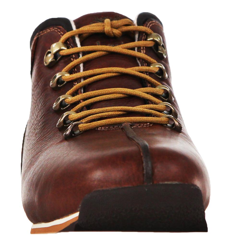 Ek Split Rock Chaussure Homme TIMBERLAND MARRON pas cher