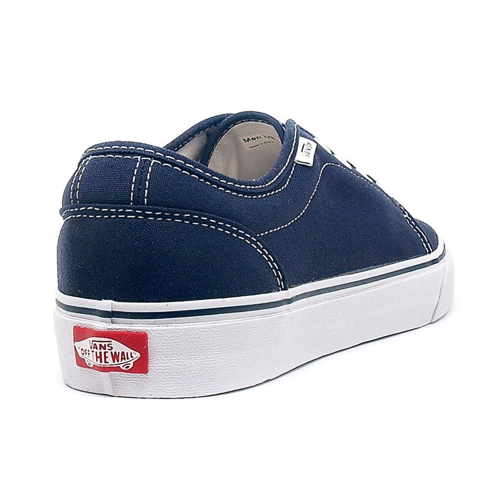 Pas Bleu Vulcanized Chaussure Skate 106 Chaussures Cher Garçon De dgItAxRq 84ce574bfc8b