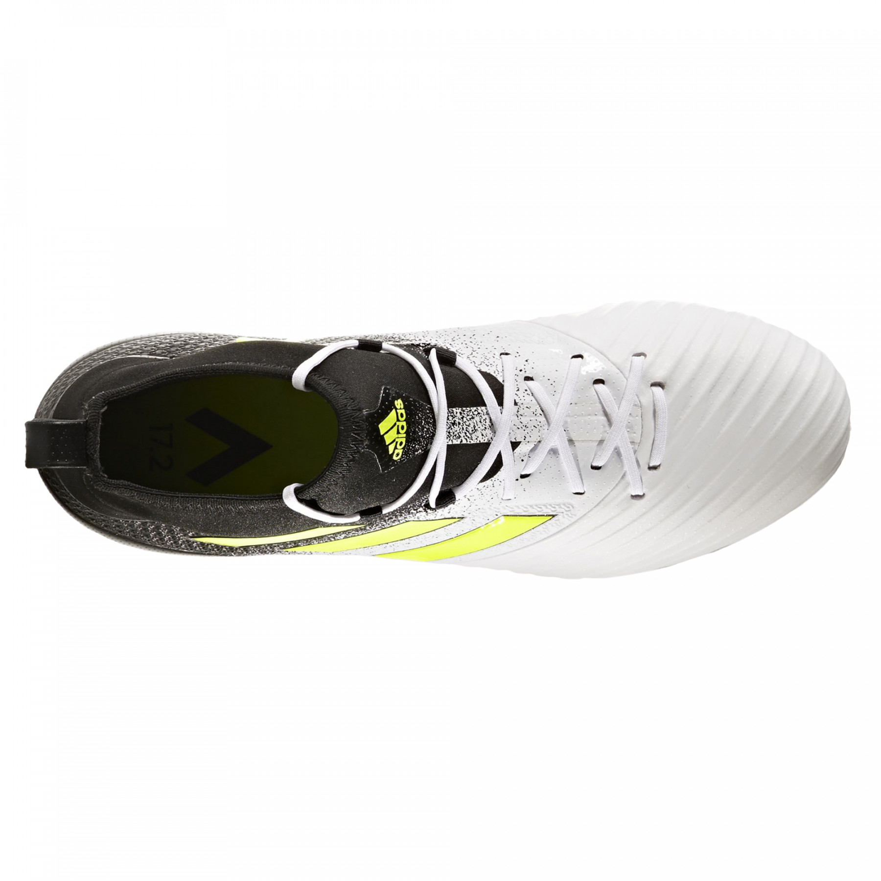 Ace 17.2 Primemesh Chaussure Homme