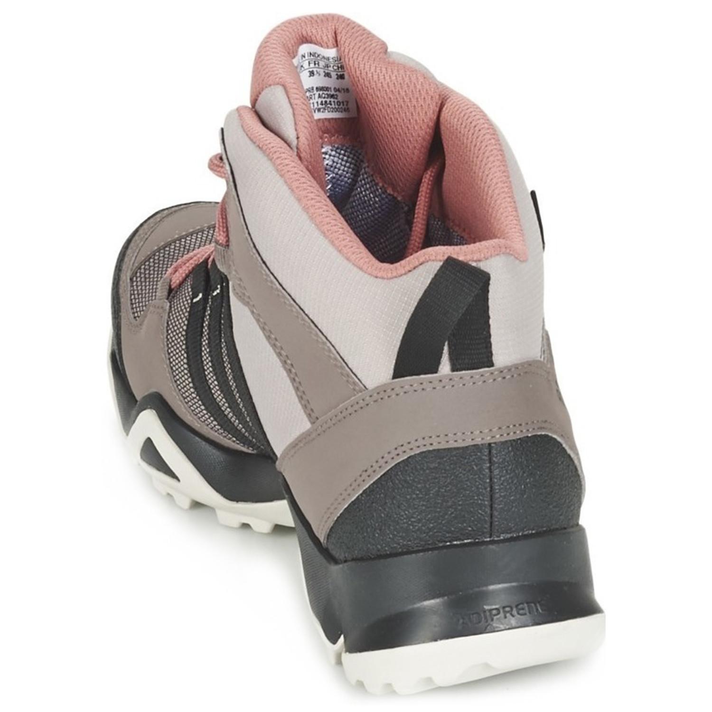 on sale 50999 8fd56 Ax2 Mid Gtx Chaussure Femme Ax2 Mid Gtx Chaussure Femme ...