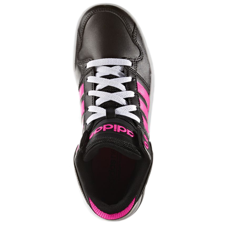 Basses Noir Cher Adidas Baskets Chaussure Pas Bb9tis K Enfant fgYbv76y