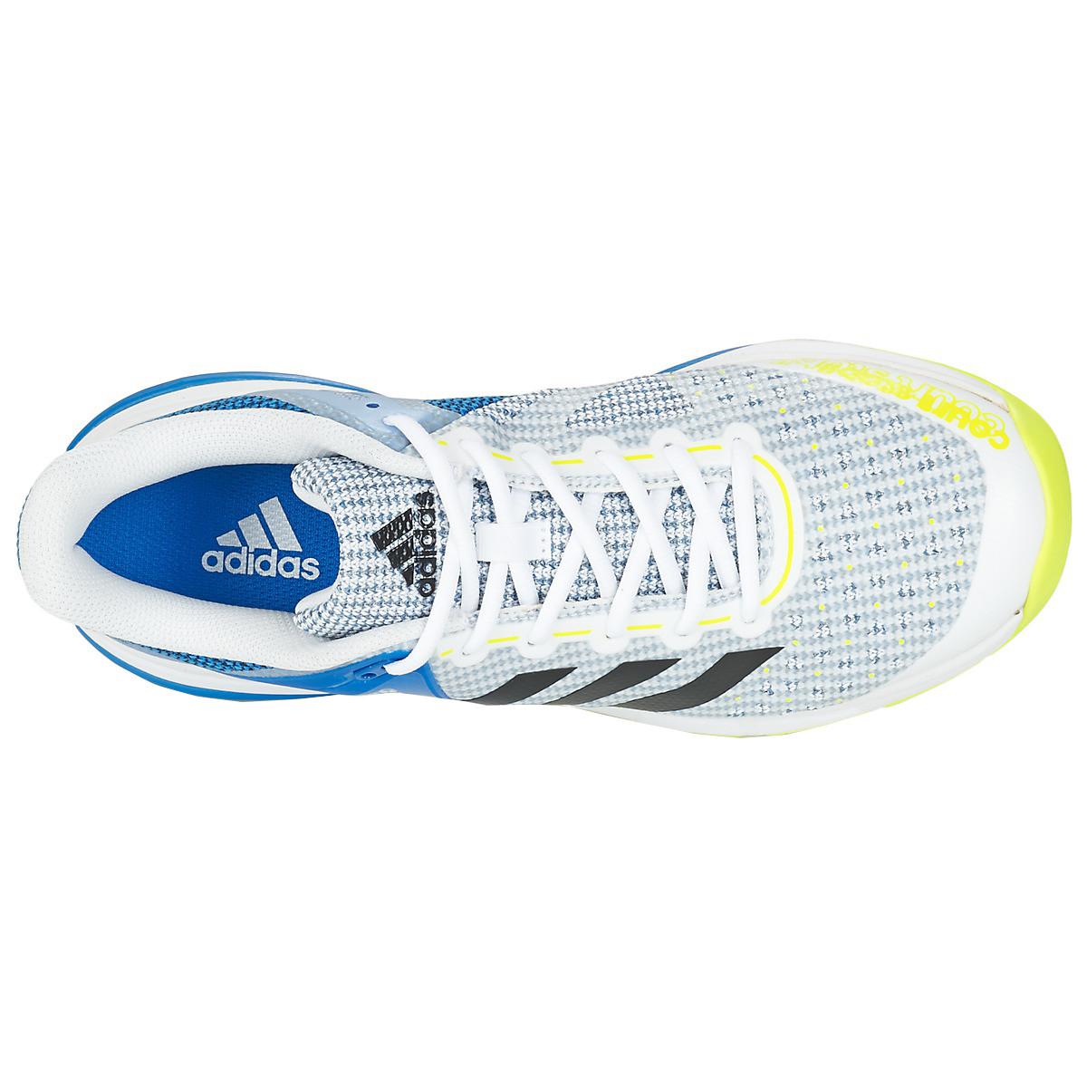 adidas Performance COURT STABIL 13 Chaussures de handball