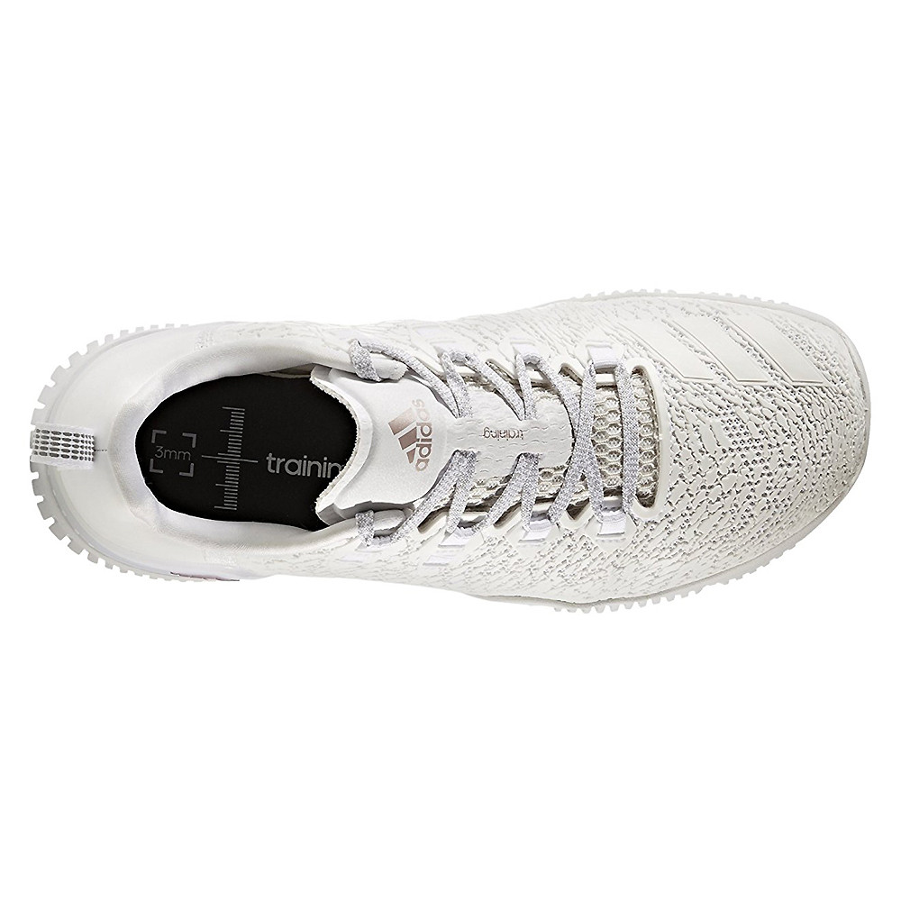 sports shoes 07684 e97f4 ... Crazypower Trainer Chaussure Femme ...