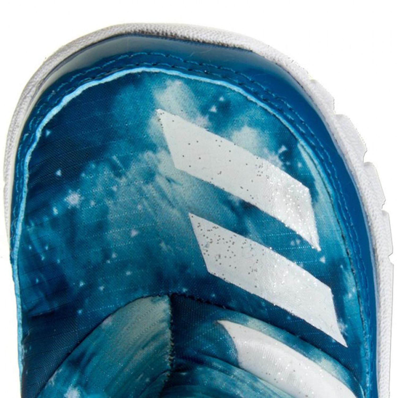 new product b4df4 1a5ca ... Disney Frozen Mid Chaussure Bébé Fille ...