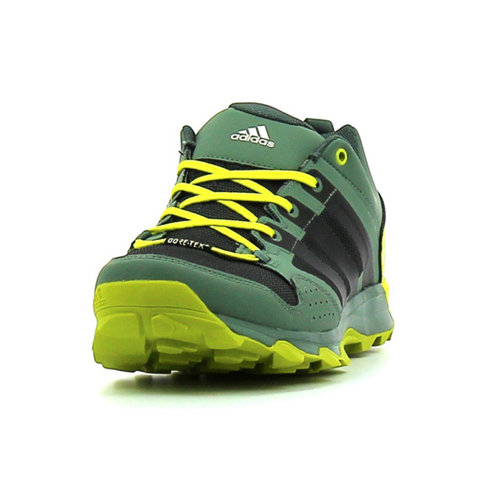 chaussures trail adidas pas cher
