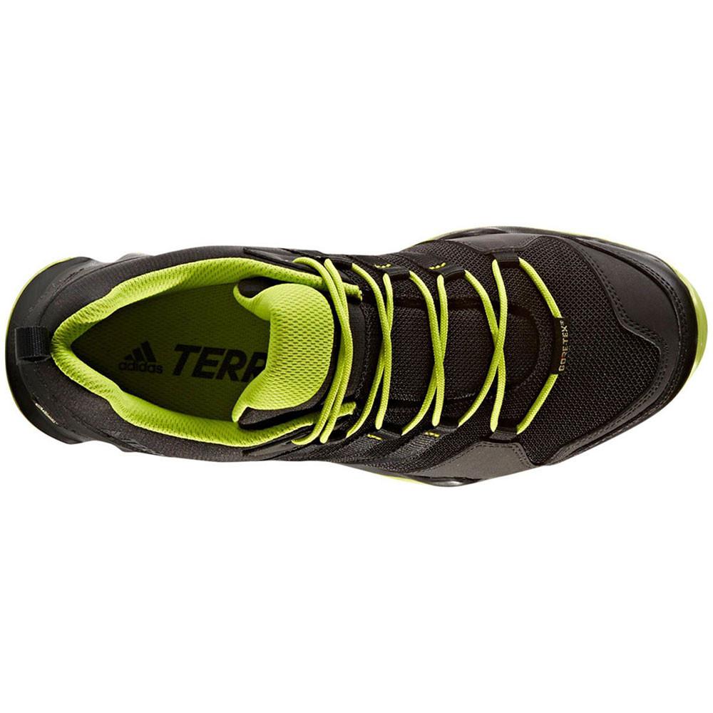 Adidas Ax2r Performance Gtx Chaussure Terrex 4ARjL5