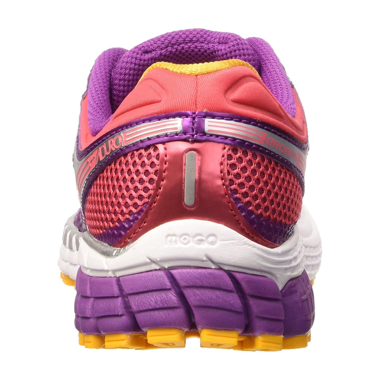 Aduro Chaussure Running Femme