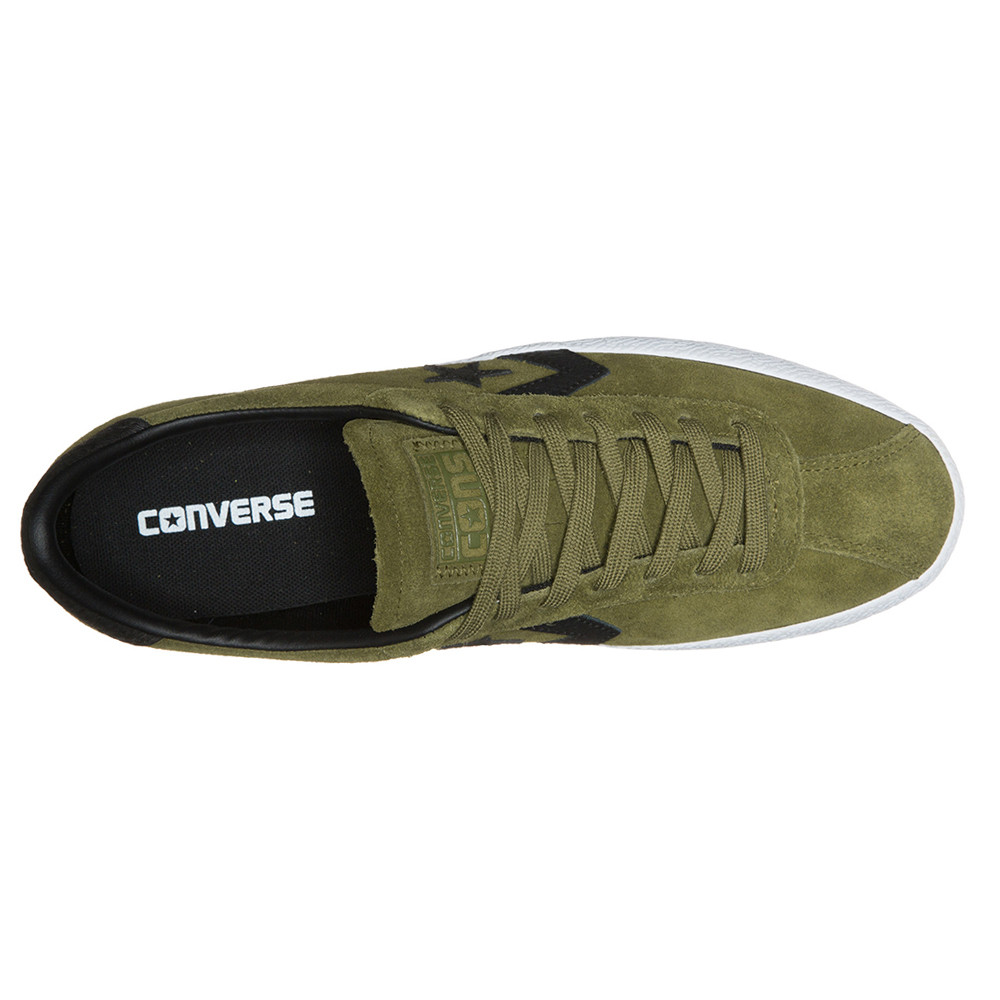 converse breakpoint homme