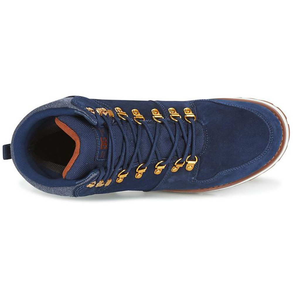 Peary Chaussure Homme