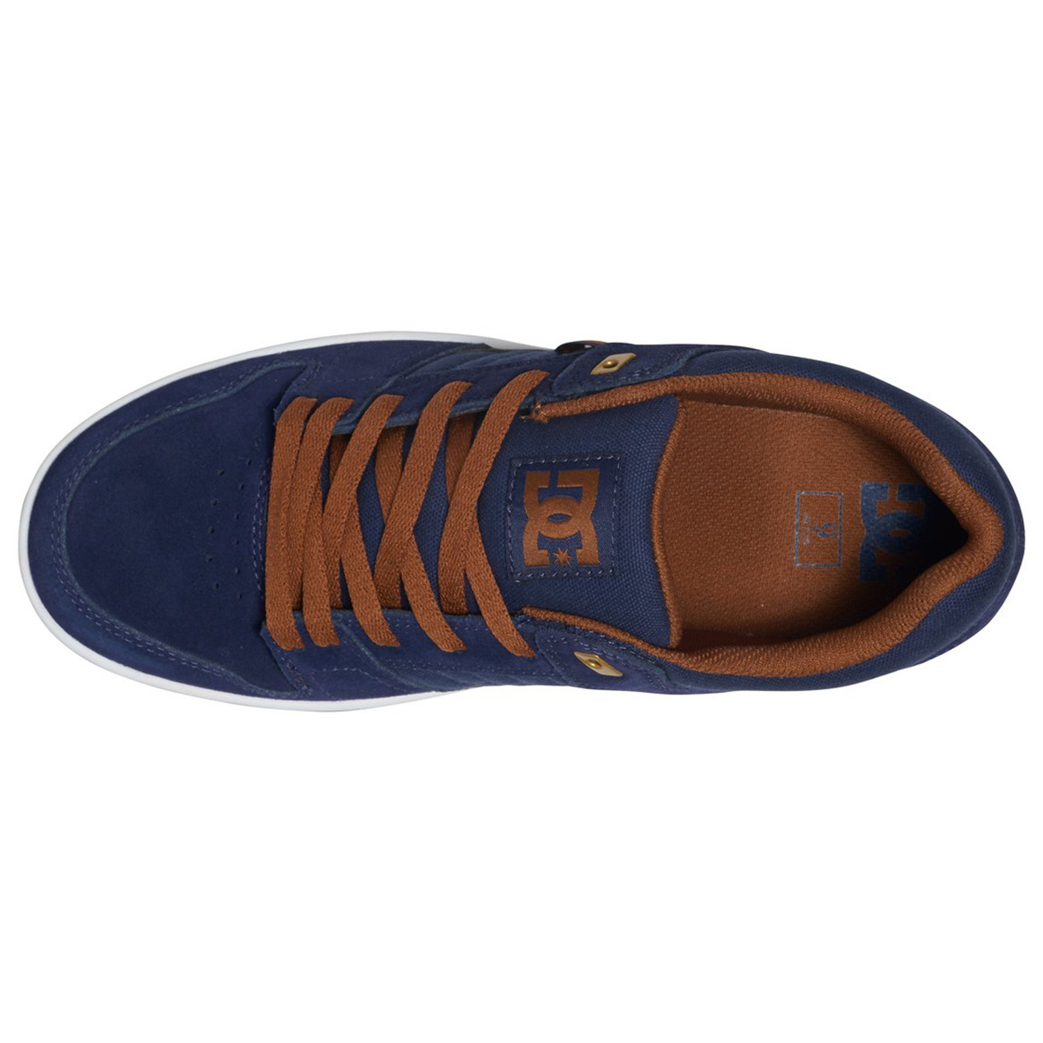 Course 2 Chaussure Homme