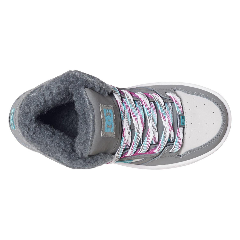Rebound Wnt Chaussure Enfant