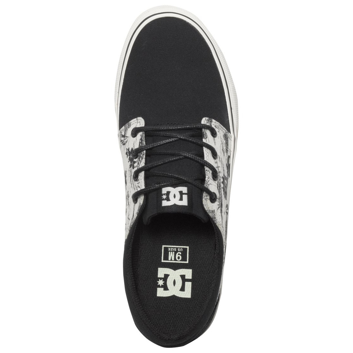 Trase Sp Chaussure Homme