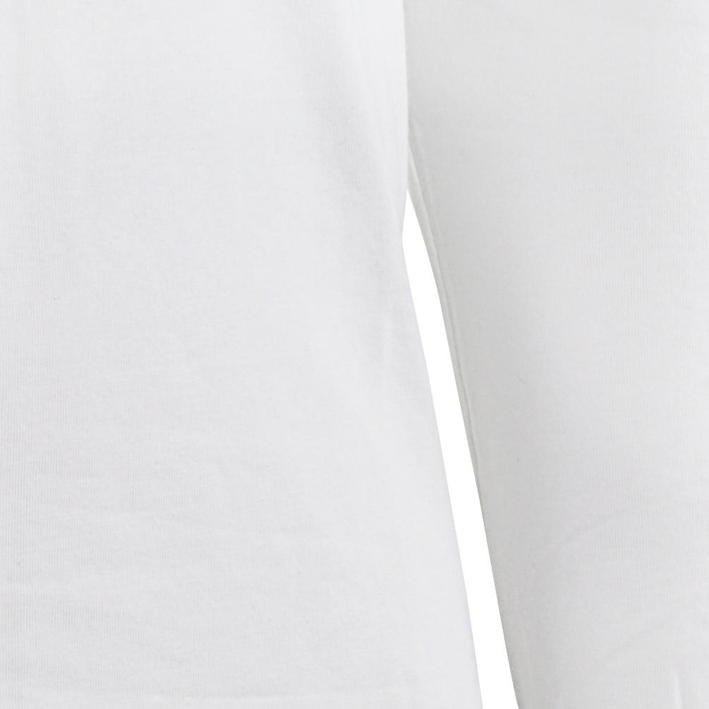 b868e46c556 http   pasta.noticiascules.com 7-Pour Les Fred Shirts T Jusqu ...