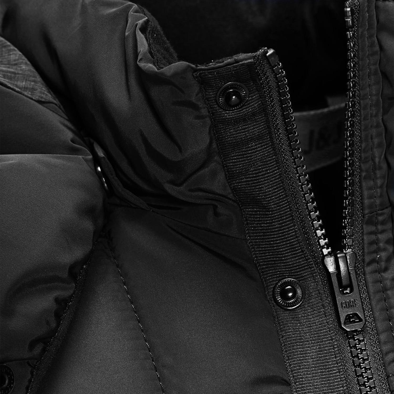 Gary Doudoune Homme