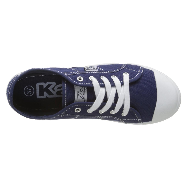 Chaussure de Piste dathl/étisme Femme Kappa Keysy