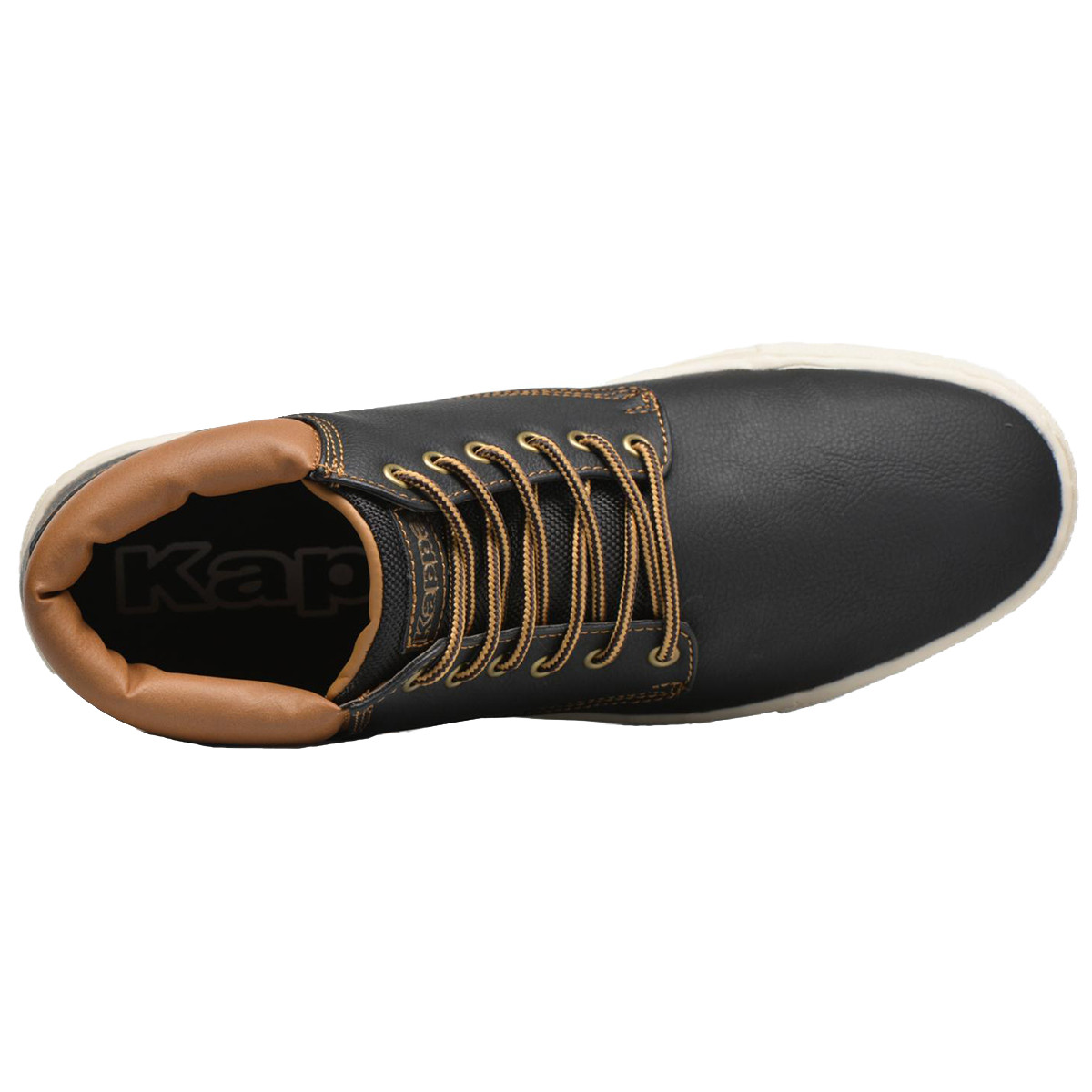 Coutem 2 Chaussure Homme