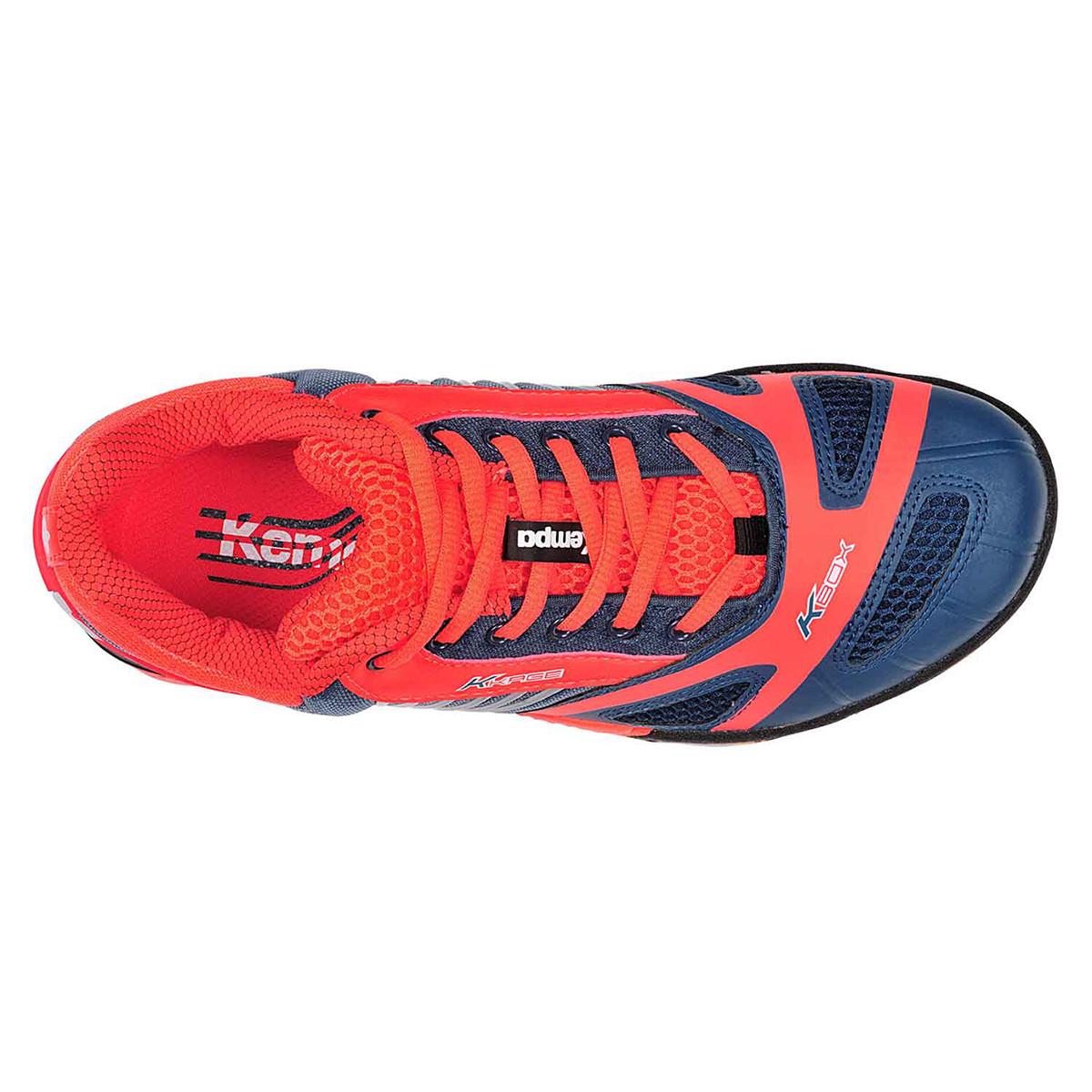 Cher Chaussures Pas Hurricane Hand Homme Bleu De Kempa Chaussure X7qxa0n xIRwqPdZR