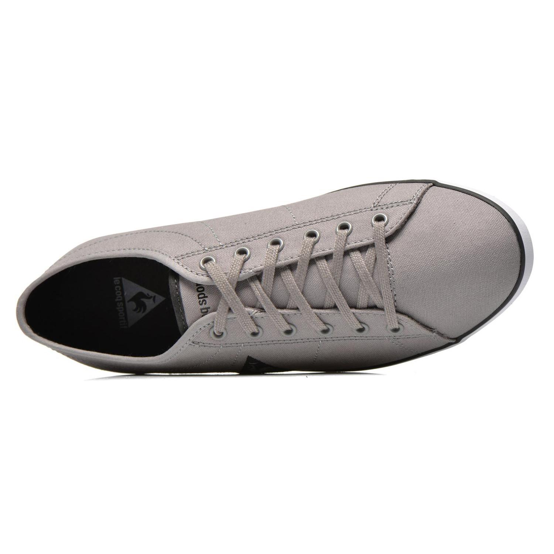 Slimset Cvs Chaussure Homme