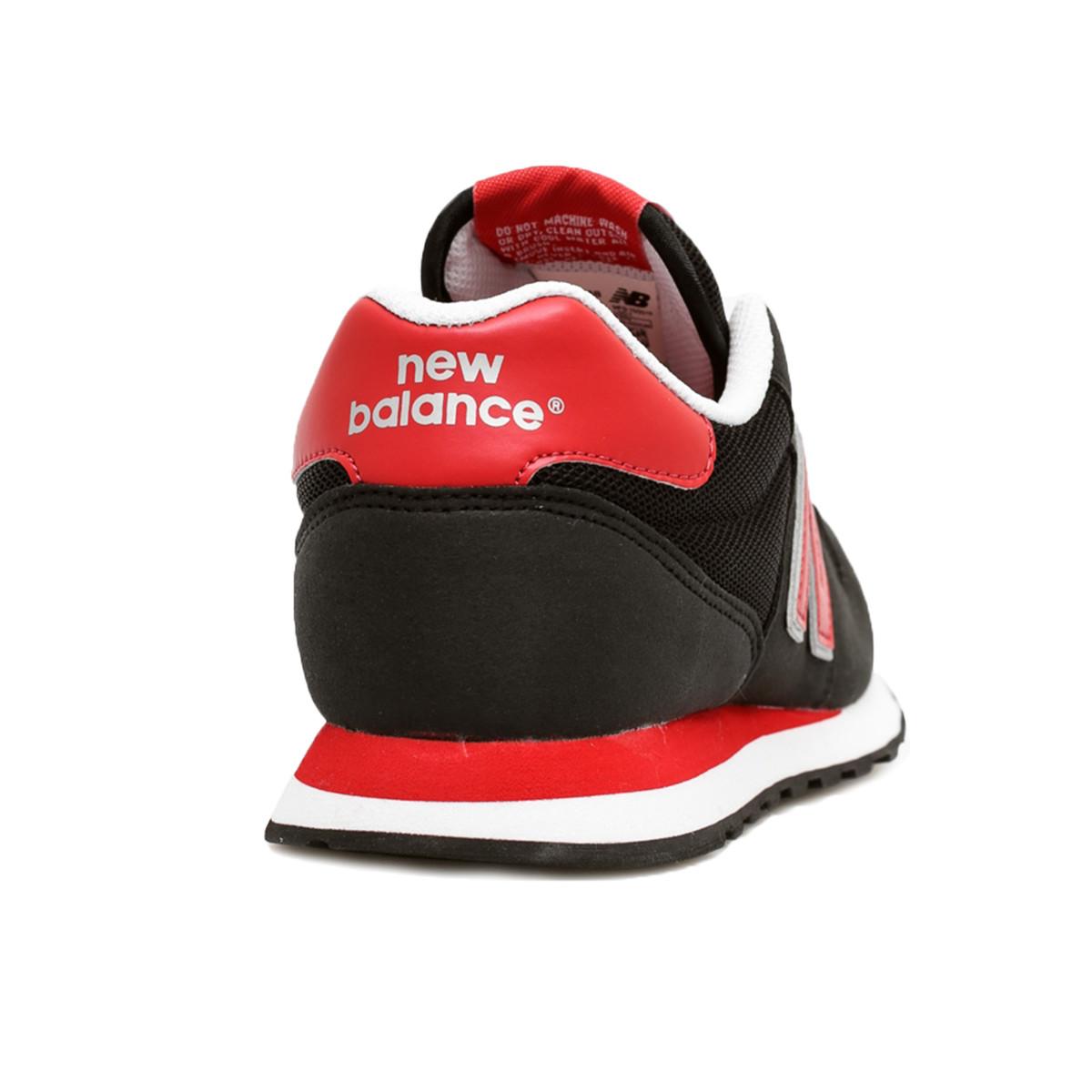 chaussure new balance femme promo