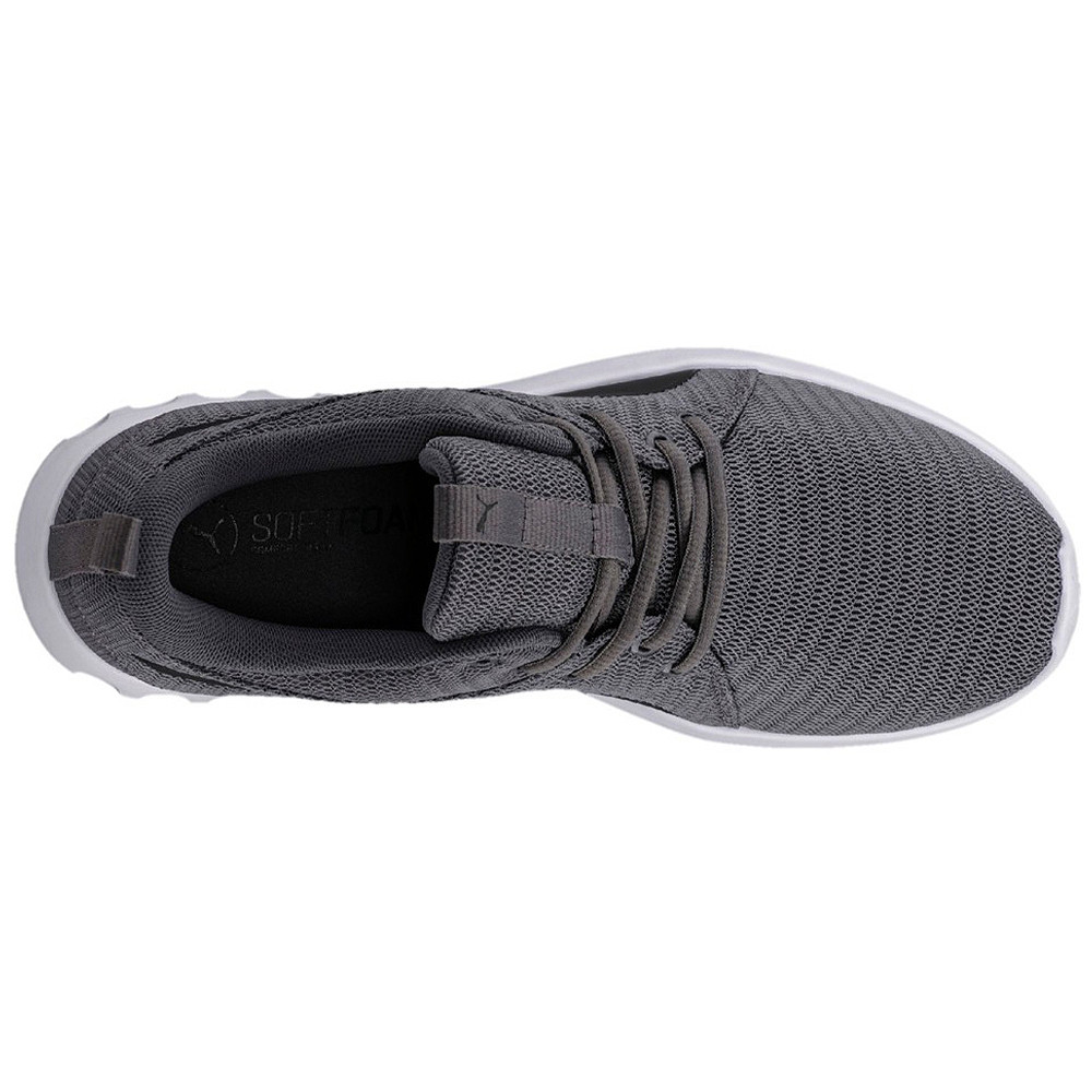 Carson 2 Chaussure Homme