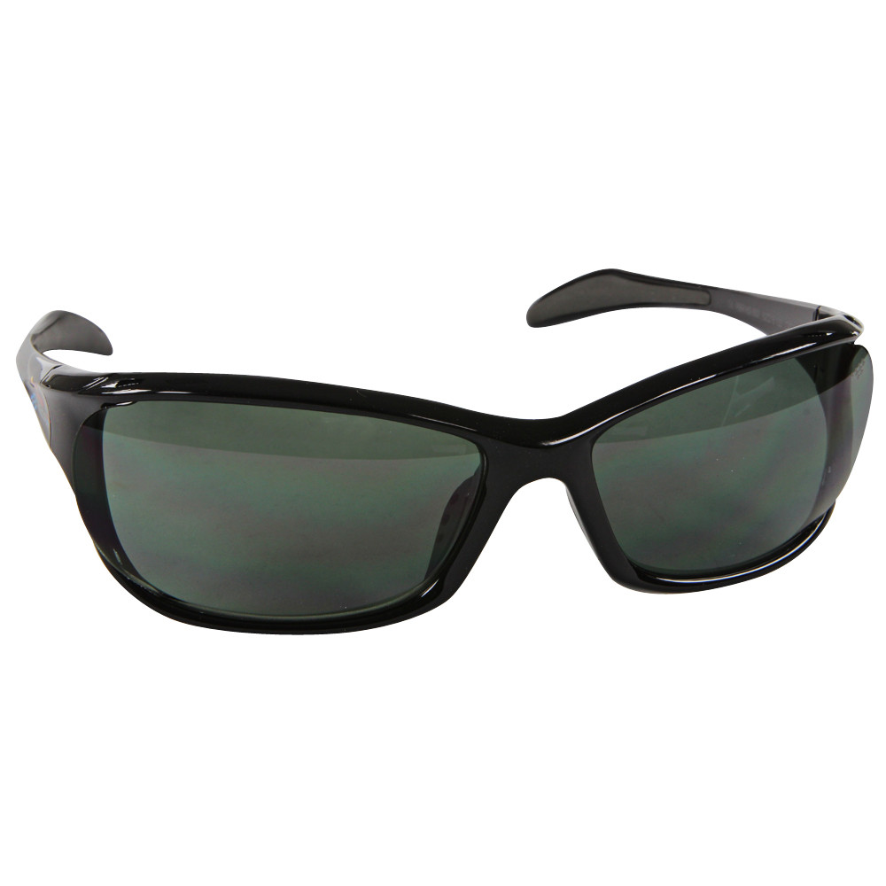 Rbr162 Lunette Solaire Homme