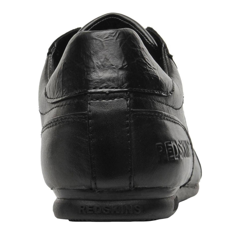 Chaussures Chicosan De Noir Redskins Cher Pas Chaussure Homme nFqzFBxvYC