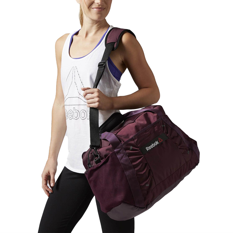 sac fitness femme reebok reebok sport sac femme sport sac fitness 7vb6Yfgy
