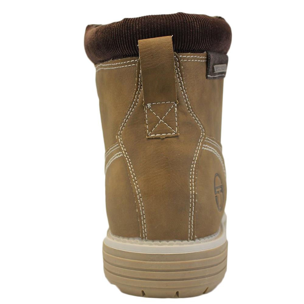 Cervino Nbk Chaussure Homme