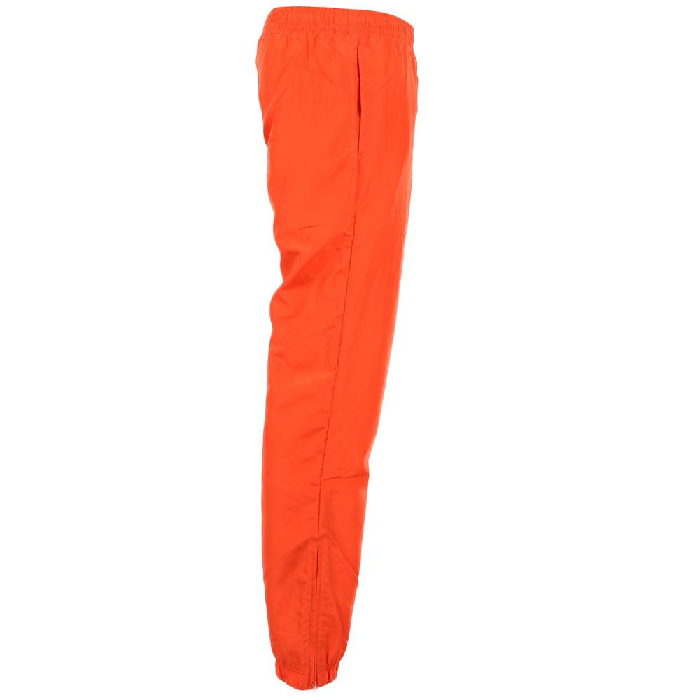 Parson Pantalon Homme