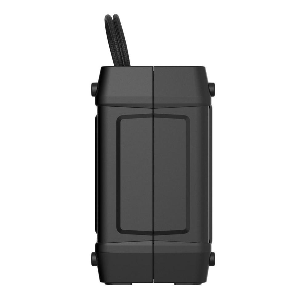 Shrapnel Bt Portable Enceinte