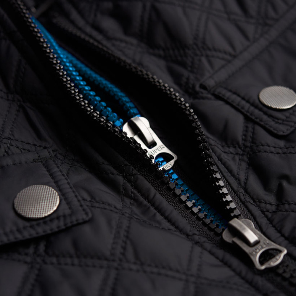 9707a1208bd2 04-superdry-apex-quilt-jacket-m50011rnf01a-black.jpg