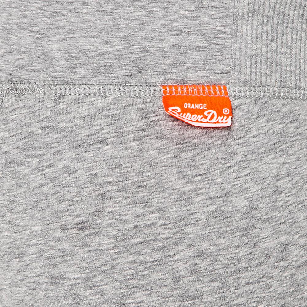 Orange Label Sup Skinny Pantalon Femme