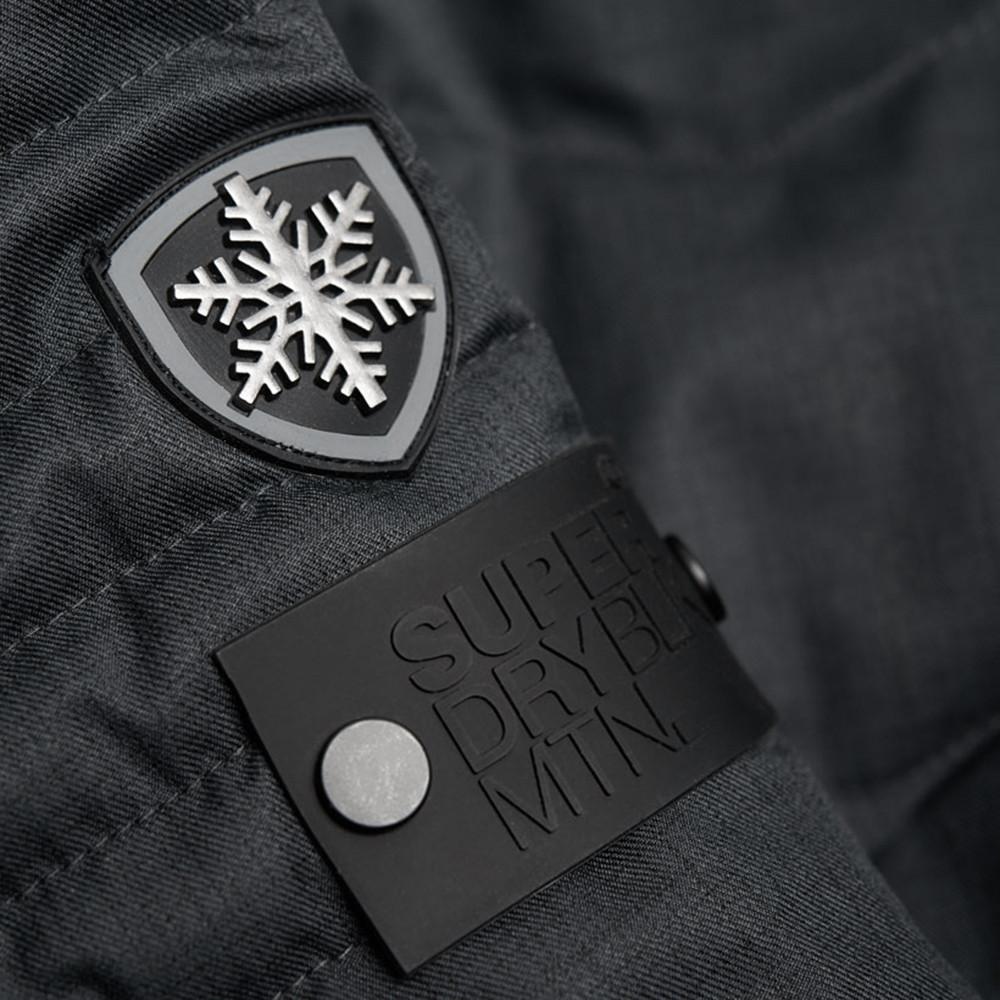867e494682e62 04-superdry-snow-puffer-m50001wn-00q-charcoal.jpg