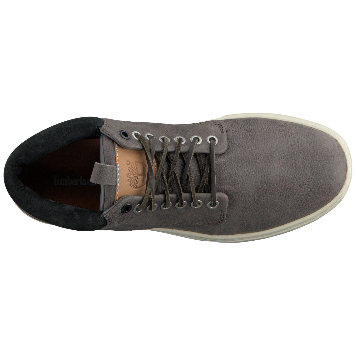 2.0 Cupsole Chukka Chaussure Homme