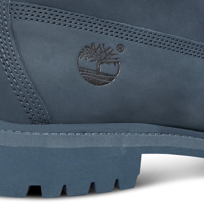6 In Premium Chaussure Unisexe