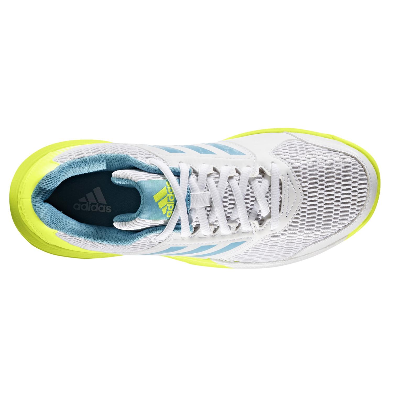 lowest price 6e615 ebeb0 ... Multido Essence Chaussure Handball Unisexe ...