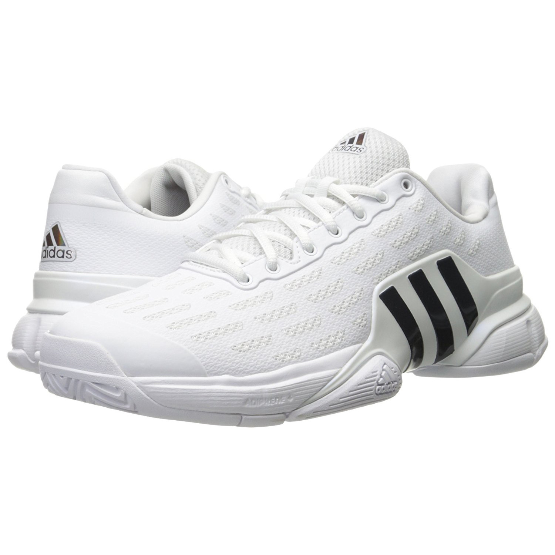 adidas chaussure homme tennis
