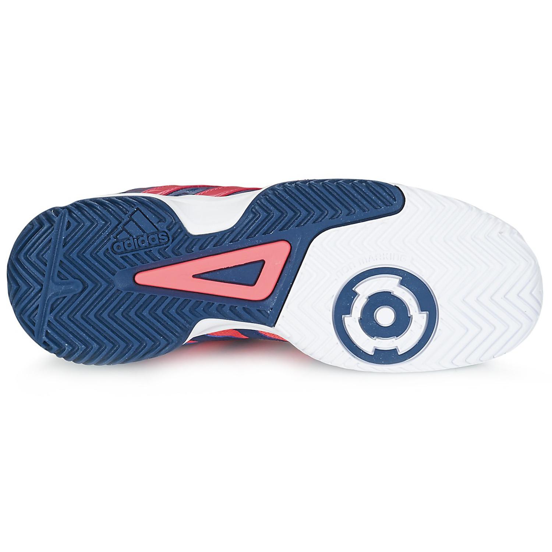Xj Chaussures Bleu Pas Chaussure Barricade Enfant Club Cher Adidas 4BfHqH5Fxw