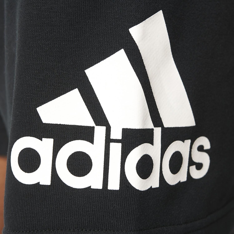 Ess Logo Ft Short Homme