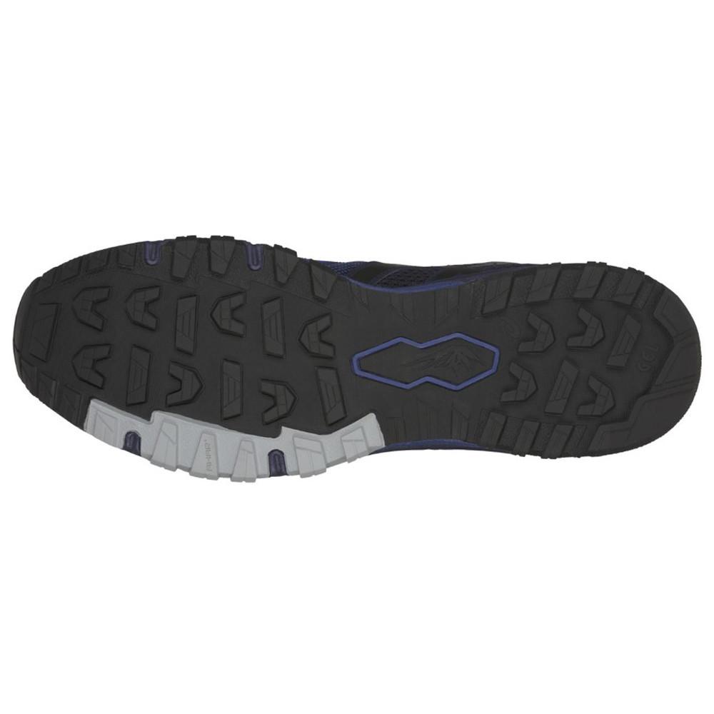 Homme Fujiattack Chaussures Pas Bleu 5 Chaussure Cher Gel De Asics tUTdBqSBO