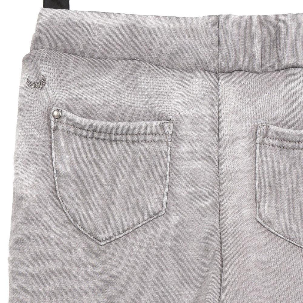 Kos Pantalon Fille