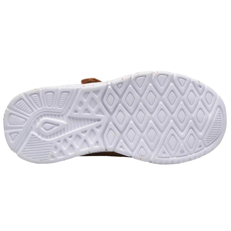 Cit Inf Bb Chaussure Bébé