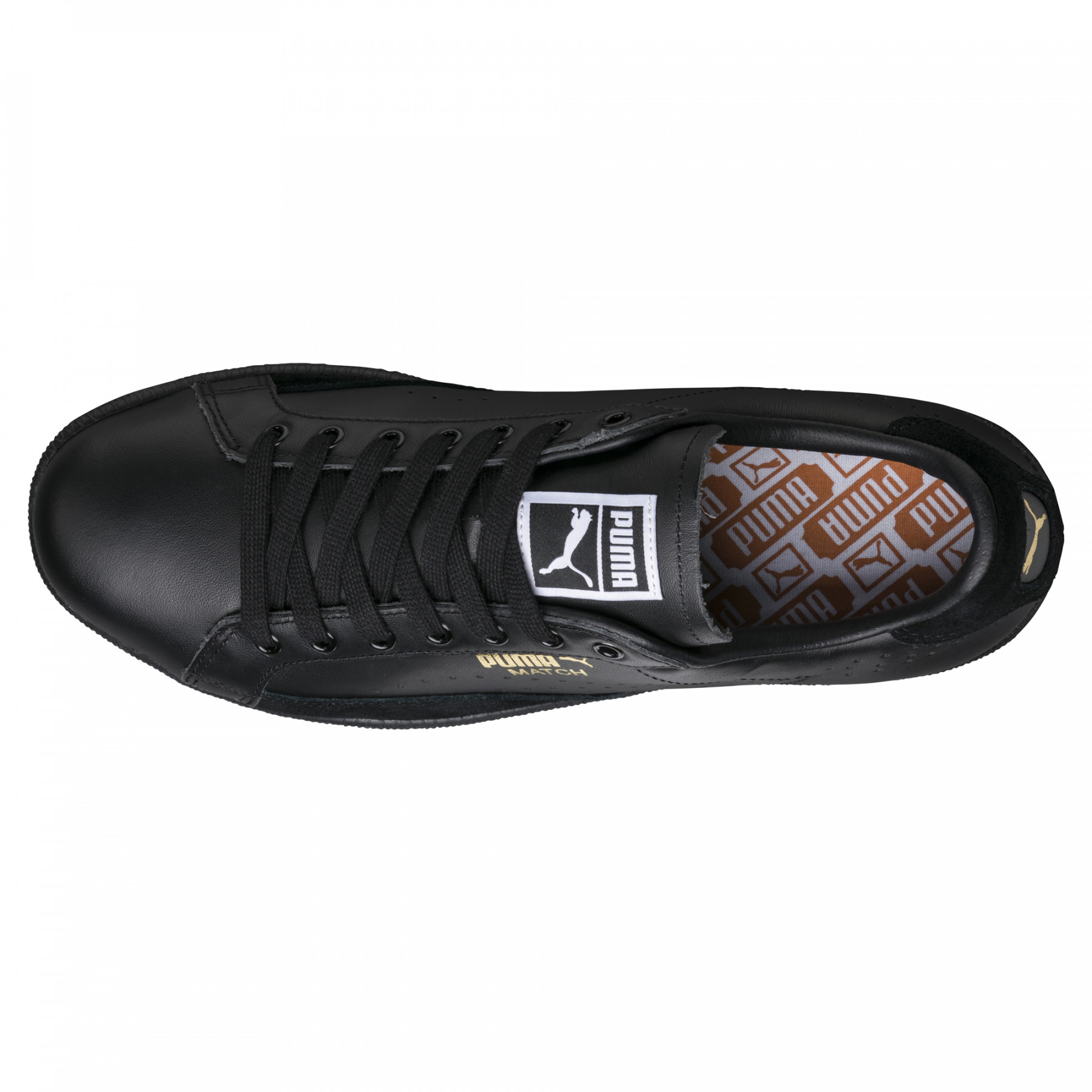 chaussures puma match hommes taille 40