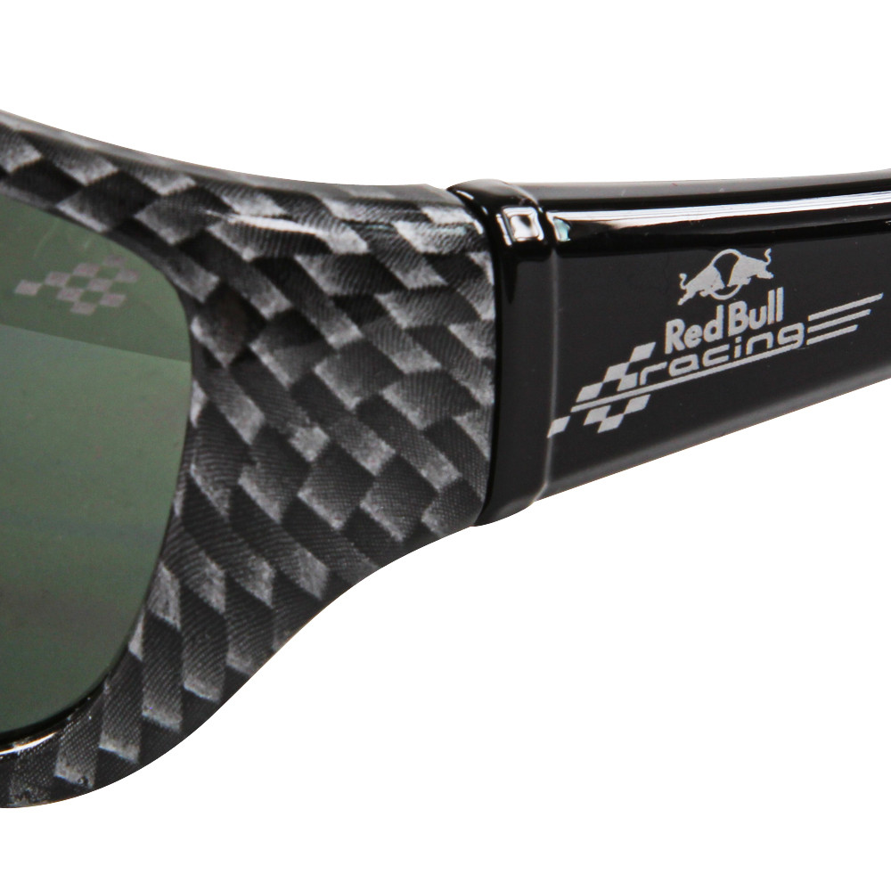 Rbr104 Lunette Solaire Homme