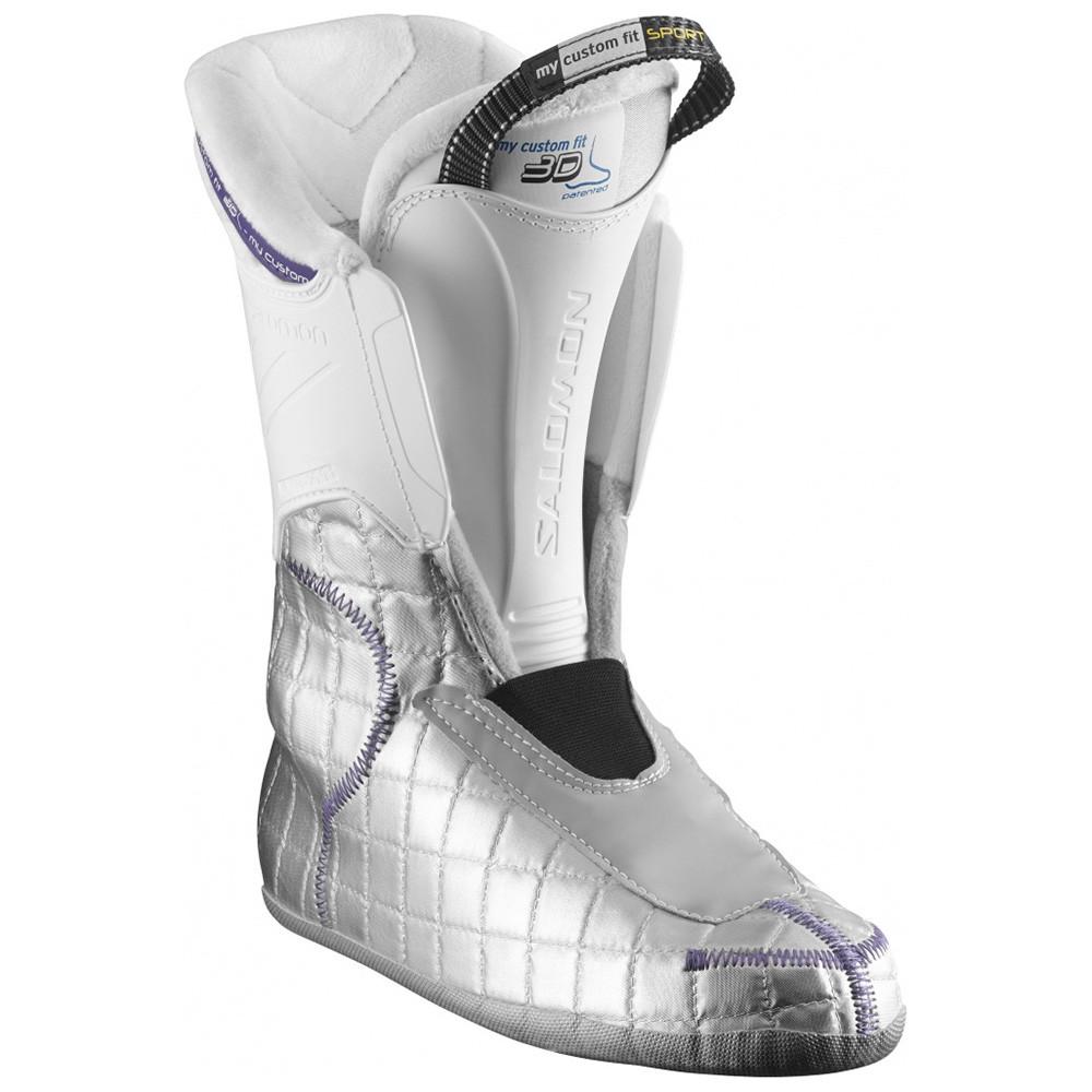 Alp X Pro 70 Chaussure Ski Femme