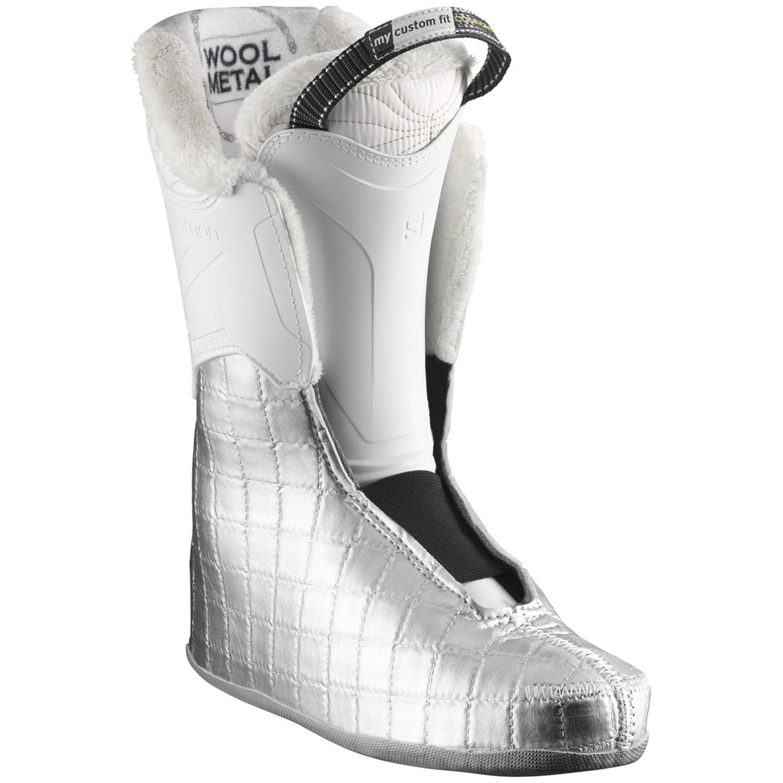 Quest Access 60 W Chaussure Ski Femme