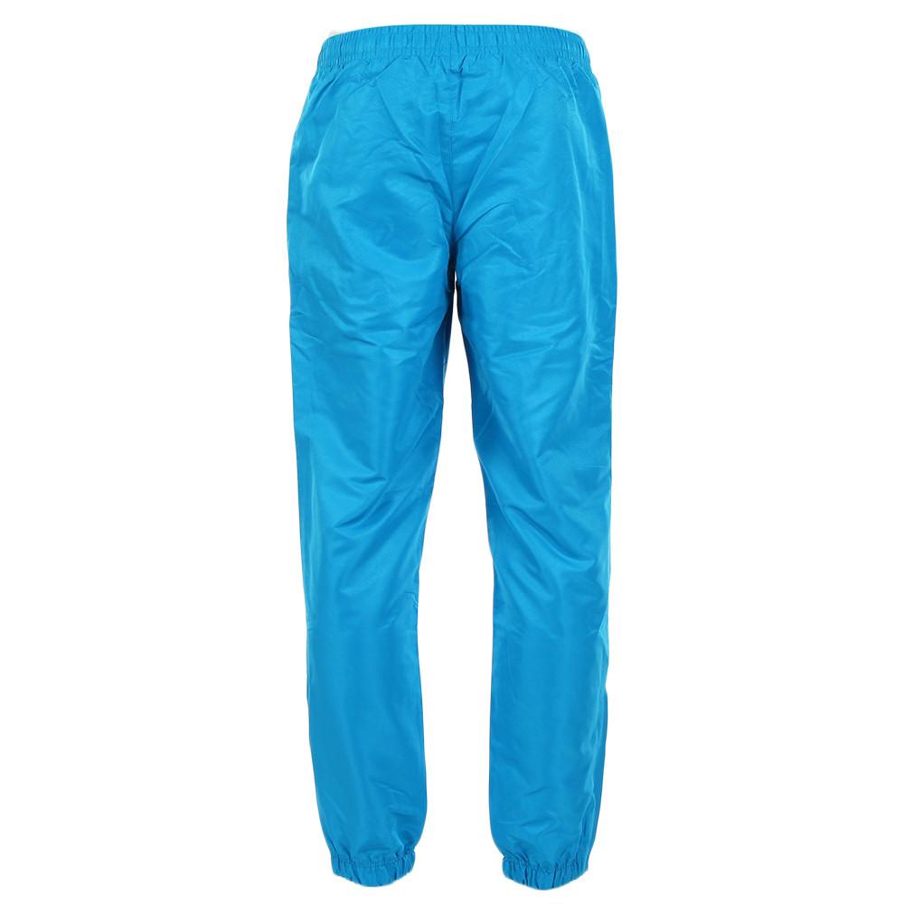 Carson Bleu Pas Pantalons Cher Tacchini Homme Sergio Pantalon De araUR