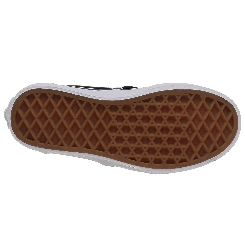 Atwood Varsity Chaussure Garçon
